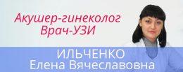 Ильченко 1460Х580
